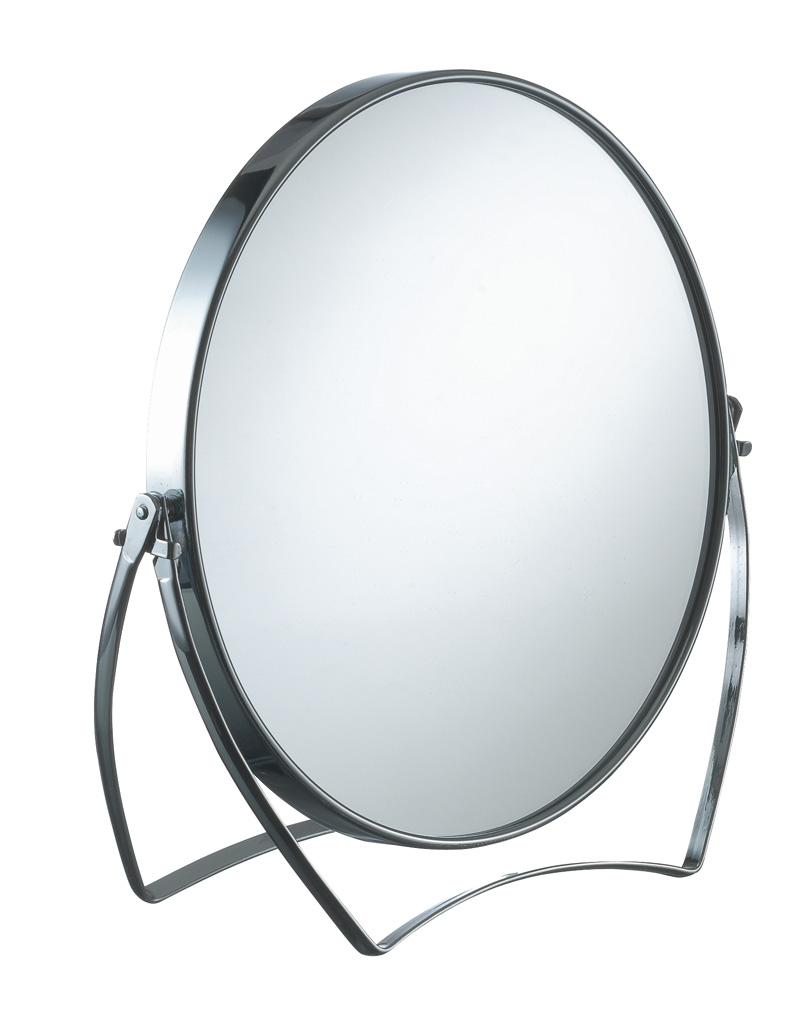 miroir d 39 estheticienne fem coiffure mat riel de coiffure professionnel. Black Bedroom Furniture Sets. Home Design Ideas