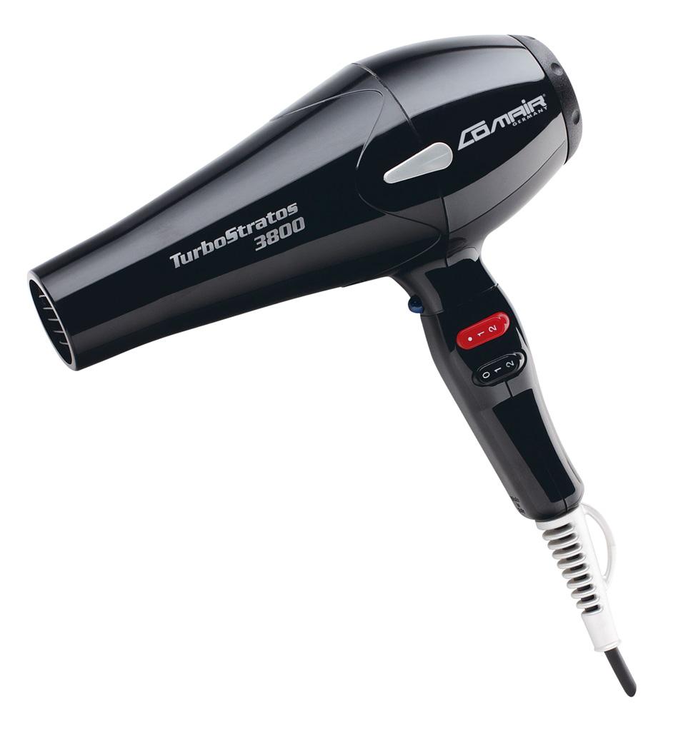 Seche cheveux professionnel- casque sechant - FEM Coiffure ...