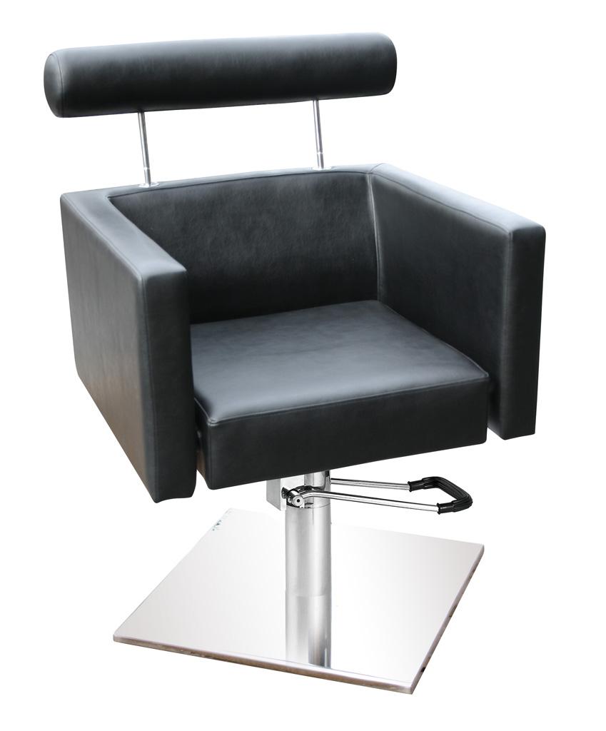 fauteuil de coiffure barcelona fem coiffure mat riel de coiffure professionnel. Black Bedroom Furniture Sets. Home Design Ideas