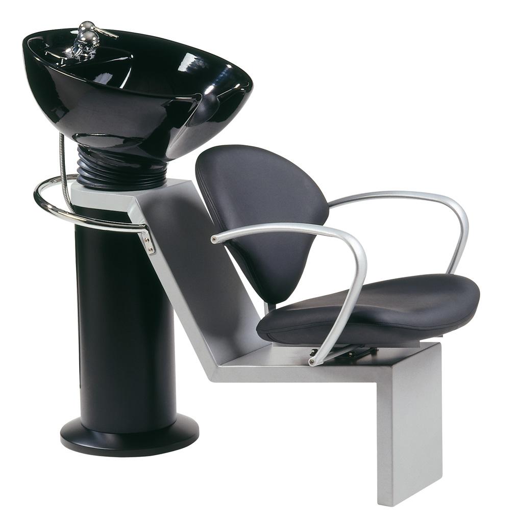bac a shampooing linz fem coiffure mat riel de coiffure professionnel. Black Bedroom Furniture Sets. Home Design Ideas