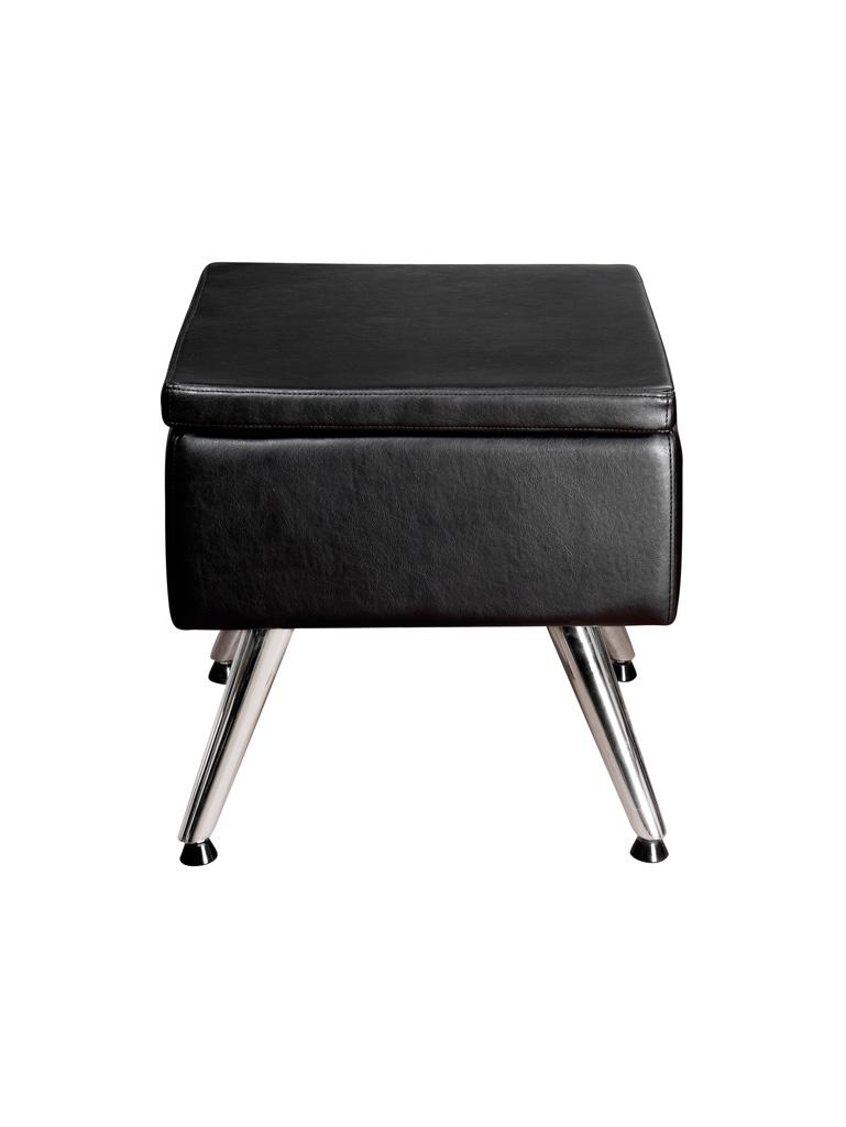 mobilier de salle d 39 attente genf module central fem coiffure mat riel de coiffure. Black Bedroom Furniture Sets. Home Design Ideas