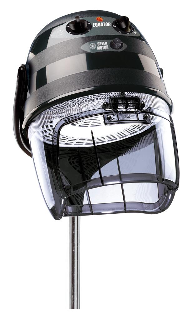 casque coiffure permanente votre nouveau blog l gant. Black Bedroom Furniture Sets. Home Design Ideas