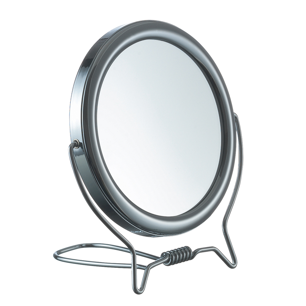miroir grossissant fem coiffure mat riel de coiffure. Black Bedroom Furniture Sets. Home Design Ideas