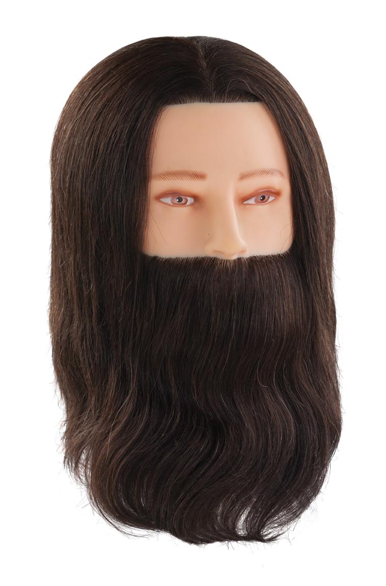 T te coiffure fem coiffure mat riel de coiffure professionnel - Coiffure homme tete ronde ...